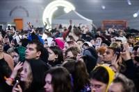 Boulevard Depo завершил фестиваль «Трансформаторы. Практика будущего», Фото: 17