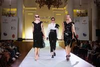 Восьмой фестиваль Fashion Style в Туле, Фото: 78