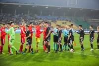 Сборная России против сборной Гибралтара, Фото: 43