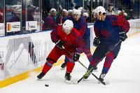 Хоккей матч звезд 2020, Фото: 12