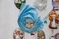 Фестиваль Шар-папье 2019, Фото: 91
