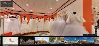 Магазин для невест «Ангел», Фото: 2