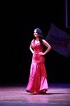 Мисс Тульская область - 2014, Фото: 159