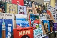 "Акции в магазинах ""Букварь"", Фото: 39"