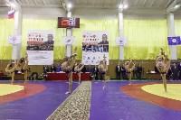 Всероссийский турнир по греко-римской борьбе на призы олимпийского чемпиона Шамиля Хисамутдинова, Фото: 83