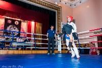 В Советске состоялся турнир по смешанным единоборствам памяти Егора Холодкова, Фото: 15