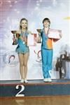 Всероссийские соревнования по акробатическому рок-н-роллу., Фото: 58