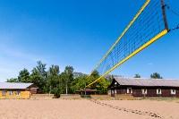 Летние лагеря для детей в Туле: куда записаться?, Фото: 19