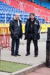 Арсенал - ЦСКА: болельщики в Туле. 21.03.2015, Фото: 54