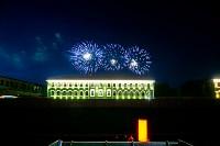 """Концерт группы """"А-Студио"""" на Казанской набережной, Фото: 126"""