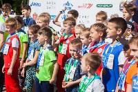 Essity Тульский полумарафон собрал 850 спортсменов со всей России, Фото: 103