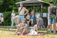 VI международного турнир по пляжному волейболу TULA OPEN, Фото: 13