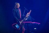 Тула открыла гастрольный тур «Би-2» с новой программой «NewBest», Фото: 8