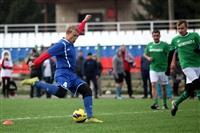 Большой фоторепортаж с кубка «Слободы» по мини-футболу , Фото: 51