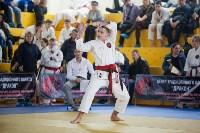 Чемпионат и первенство Тульской области по восточным боевым единоборствам, Фото: 158