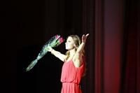 Концерт Юлии Савичевой в Туле, Фото: 20