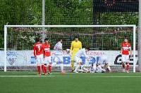 «Спартак-2» Москва - «Арсенал» Тула - 1:2, Фото: 52