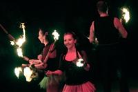 Цирк «Вива, Зорро!» в Туле , Фото: 47