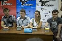 Финал городского турнира «Тульский Токарев», Фото: 36