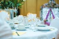 Выбираем ресторан для свадьбы, выпускного и любого события, Фото: 6