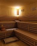 Выбираем баню или сауну для душевного отдыха, Фото: 1