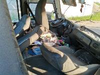 Авария на Алексинском шоссе в Туле, Фото: 7