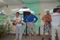 Соревнования по вейкбордингу, Фото: 75