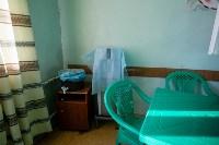 Ваныкинская больница, Фото: 19