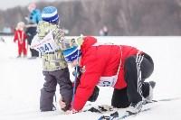 Лыжня России 2016, 14.02.2016, Фото: 47