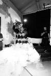 Black Party Tele2, Фото: 154