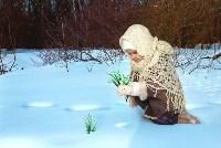 Иосифова Елена 28 лет «Маленькое счастье», Фото: 7