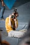 """Первый фестиваль скалолазания """"Восход"""", Фото: 34"""