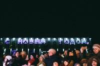закрытие проекта Тула новогодняя столица России, Фото: 49