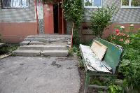 Туляки жалуются на разрушенные ступеньки возле подъезда, Фото: 13