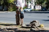 Ремонт Болдинского сквера, Фото: 6