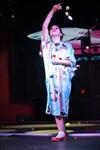 Алина Чилачава представит Тулу на шоу «Топ-модель по-детски», Фото: 81