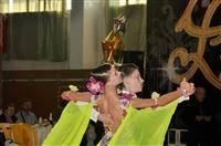 В Туле посоревновались лучшие танцоры России , Фото: 3