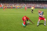 Арсенал-Локомотив 2:0, Фото: 177