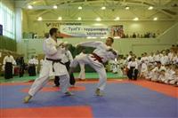 Открытое первенство и чемпионат Тульской области по сётокану, Фото: 27