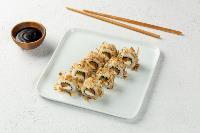 Доставка еды в Туле: Где заказать, чтобы было вкусно и быстро?, Фото: 9