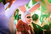 Хэллоуин-2014 в Премьере, Фото: 3