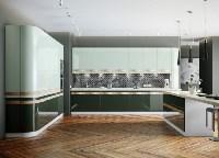Мебель для кухни, Фото: 27