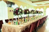 Празднуем весёлую свадьбу в ресторане, Фото: 21