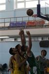 БК «Тула» дважды обыграл баскетболистов из Подмосковья, Фото: 3