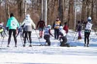 Лыжня России-2020, Фото: 180