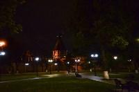 Склеп, кобры, мюзикл и полуночный дозор: В Тульской области прошла «Ночь музеев», Фото: 72