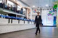 Лучшая модель Тулы - 2018, Фото: 57