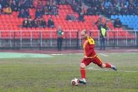 «Арсенал» Тула - «Шинник» Ярославль - 4:1., Фото: 46