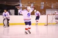 Легенды советского хоккея в Алексине., Фото: 112