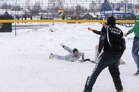 TulaOpen волейбол на снегу, Фото: 49